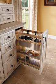 Cabinets Kitchen Ideas 8 Best Starmark Cabinetry Images On Pinterest Kitchen Cabinetry