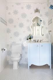 Wallpaper Powder Room Ideas 69 Best Mirror Image Home Lifestyles Images On Pinterest Mirror