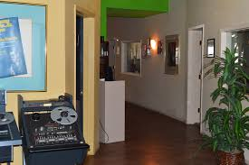 Home Video Studio by Tanglewood Productions Professional Voice Overs Audio Production
