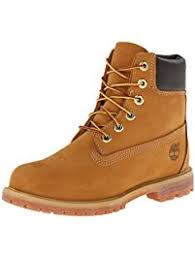 buy timberland boots near me timberland boots shoes clothing accessories amazon com