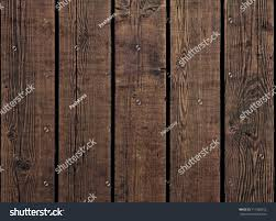 high resolution wood wall backgrounds stock photo 111020612