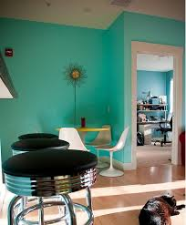 79 best paint colors images on pinterest color palettes 1950s