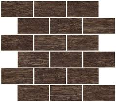 bergen ceramic tile parquet flooring roca tile usa