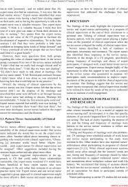 clinical note template virtren com