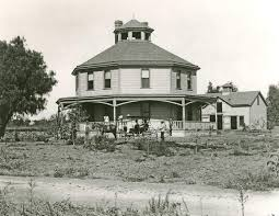 Vintage Southern House Plans 88 Best Houses Images On Pinterest Architecture Home And Small