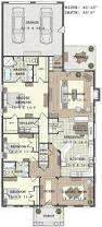 log home floor plans with prices apartments long house plans long house plans for long narrow lot