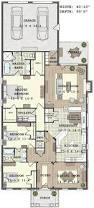 apartments long house plans long house plans australia log house