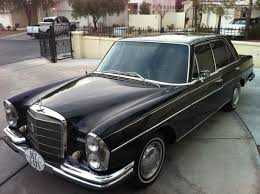 mercedes 250s 39 best 250s mb 1967 images on mercedes