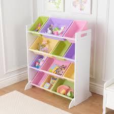 Best Toy Storage 5 Toy Storage Ideas You Have To Try Immediately U2013 Univind Com
