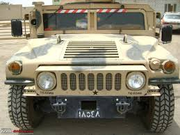knight xv knight xv armoured biofuel suv page 2 team bhp
