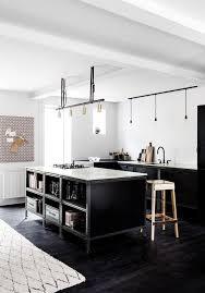 Loft Kitchen Ideas 834 Best Loft Kitchen Ideas Images On Pinterest Loft Kitchen