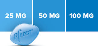 healthy man viagra real help to prevent ed problems hot offer