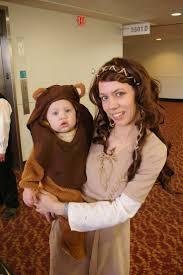 star wars halloween costumes for babies 38 best star wars leia images on pinterest star wars costumes