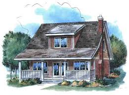 Small Bungalow Style House Plans by 49 Best Home Plans Favorite Images On Pinterest Home Plans
