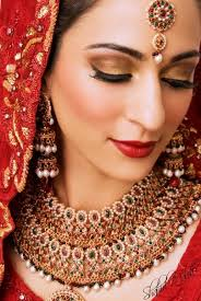 makeup bridal important points to remember for stunning bridal eye makeup