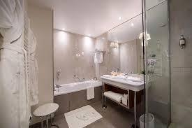 chambre avec privatif barcelone chambre avec spa privatif chambre avec annecy inspirant od