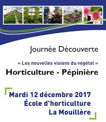 chambre agriculture loiret chambre d agriculture du loiret agricultural service orléans