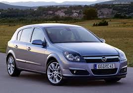 2004 opel astra news reviews msrp ratings with amazing images