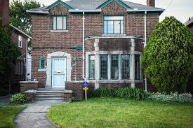 Video House by Video Watch A Sneak Peek Of U003ci U003ethis Old House U003c I U003e In Detroit
