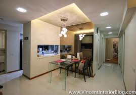 awesome hdb interior design package good home design creative in