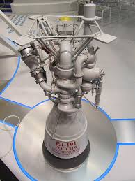 category rocket engines of russia wikivisually