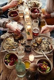 18 best dinner images on dinner dinners