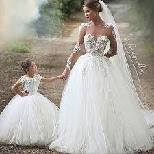 pretty wedding dresses 31 most beautiful wedding dresses page 2 of 3 stayglam