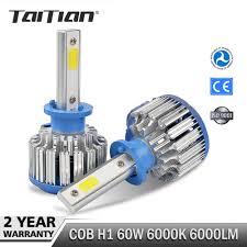 nissan murano headlight bulb led bulb for nissan murano compra lotes baratos de led bulb for