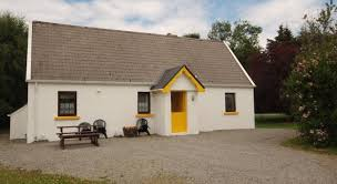 Killarney Cottage Rentals by Best Price On Killarney Lakeland Cottages In Killarney Reviews