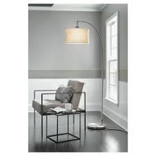 tripod black friday sale target home decor finds from target tripod antique brass and floor lamp
