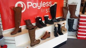 payless womens boots clearance payless 30 coupon 4 90 sandals 7 00 boots sneakers