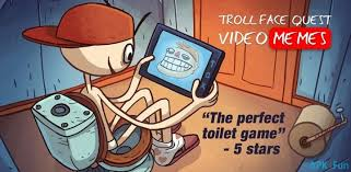 Video Memes - download troll face quest video memes apk 1 5 1 troll face quest