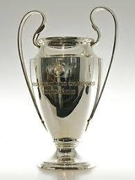 Uefa Chions League Uefa Chions League