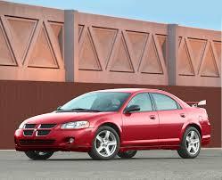 dodge stratus specs 2001 2002 2003 2004 2005 autoevolution