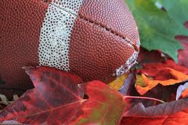 Is Sporting Goods Open On Thanksgiving The Best Thanksgiving Sports Traditions S Sporting Goods