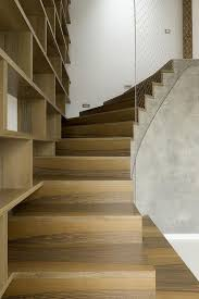 Retractable Stairs Design Innovative Retractable Stairs Design Loft Staircase Design House