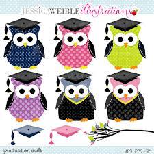 graduation owl graduation owls clipart graduation clip graduation