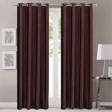 curtain hanging options curtains and window blinds custom made home décor briscoes