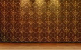 wood wallpaper hd wallpaper 791135