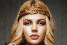 hair styles for round faces and long noses 30 foolproof long hairstyles for round faces you gotta see
