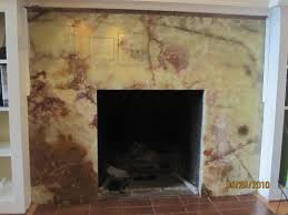 Onyx Countertop Backlit Onyx Countertops Electrical Contractor Talk