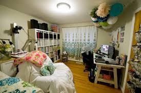 How Do I Arrange My Living Room Furniture Room Design Games Arrange Furniture Online Bedroom Arrangement