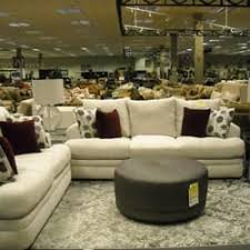 Sofa Outlet Store The Dump Furniture Outlet 36 Photos U0026 35 Reviews Furniture