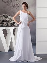 brautkleid asymmetrisch vintage brautkleider brautkleid spitze vintage hochzeitskleid