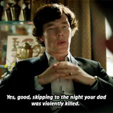 Funny Sherlock Memes - sherlock gifs funny single memes best collection of funny single