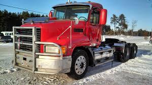 auto junkyard hayward roy u0027s enterprises llc in hayward wi 715 634 6