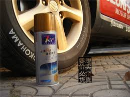 toyo tire authentic pens and spray paint aluminum car wheels