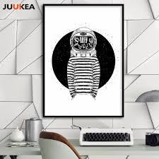 popular art prints illustration buy cheap art prints illustration