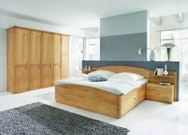 Schlafzimmer Klassisch Einrichten Möbel Rehmann Velbert Loddenkemper Massivholz Schlafzimmermöbel
