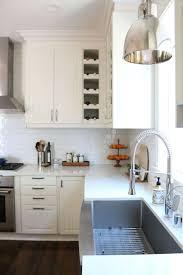 Idea Kitchen Best 25 Ikea Kitchen Inspiration Ideas On Pinterest Ikea